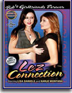 Lez Connection