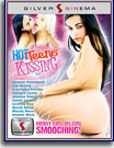 Hot Teens Kissing 2