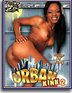Urban Kink 2