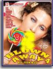 Blown Away 4