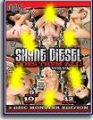 Shane Diesel Does Them All 7