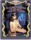 Compendium of His Most Graphic Scenes 17