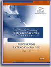 Extraordinary Sex