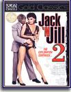 Jack 'N Jill 2