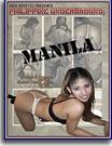 Philippine Underground: Manila