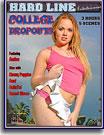 College Dropouts