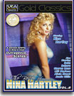 Best of Nina Hartley 2