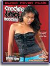 Coochie Black Moochie