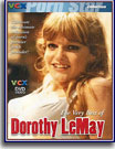 Very Best of Dorothy LeMay
