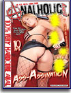 Analholic Angels - Ass-Assination