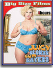 Big Size Films - Juicy Blonde Cum Eaters