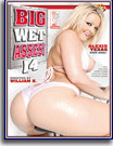 Big Wet Asses 14