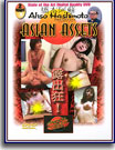 Ahso Hashimoto Asian Assets