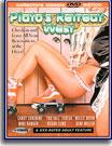 Plato's Retreat West