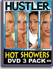 Hot Showers 3 Pack 4