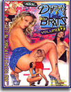 Dirty Little Sex Brats 12