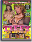 Titty Pumpers
