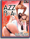 Azz and Mo Ass