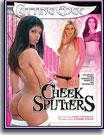 Cheek Splitters