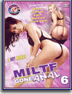MILTF Gone Anal 6
