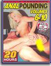 Anal Pounding Volumes 6 - 10