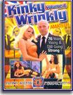 Kinky Wrinkly 4