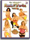 MILF Jugs 2