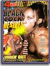 Black Cock Desires