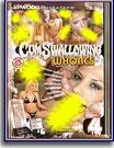 Francesca Le's Cum Swallowing Whores 4