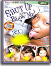 Shut Up and Blow Me 23