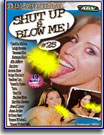Shut Up and Blow Me 25