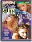 Submissive Little Sluts 7