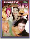 Submissive Little Sluts 8
