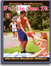 Public Sex 10