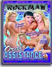 Oral Assistance