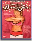 Danni's Busty Dream Tales