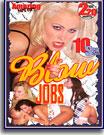 Amazing Hardcore Blow Jobs