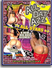 All Dat Azz All Stars