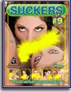 Suckers 9