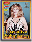 Executive Submission