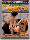 Housewives' Revenge