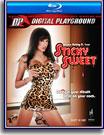 Sticky Sweet Blu-Ray