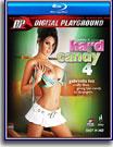 Hard Candy 4 Blu-Ray