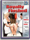 Royally Flushed