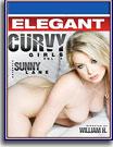 Curvy Girls 3 Blu-Ray