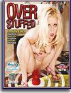 Over Stuffed Blu-Ray