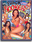 Black Street Hookers 40