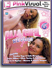 All Girl Revue 6