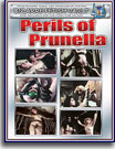 Perils of Prunella