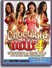 Chocolate MILF 4 Blu-Ray
